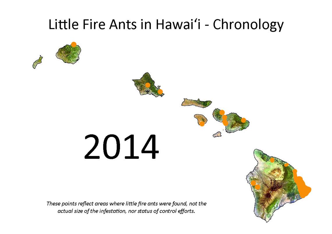 LFA-in-Hawaii-2014